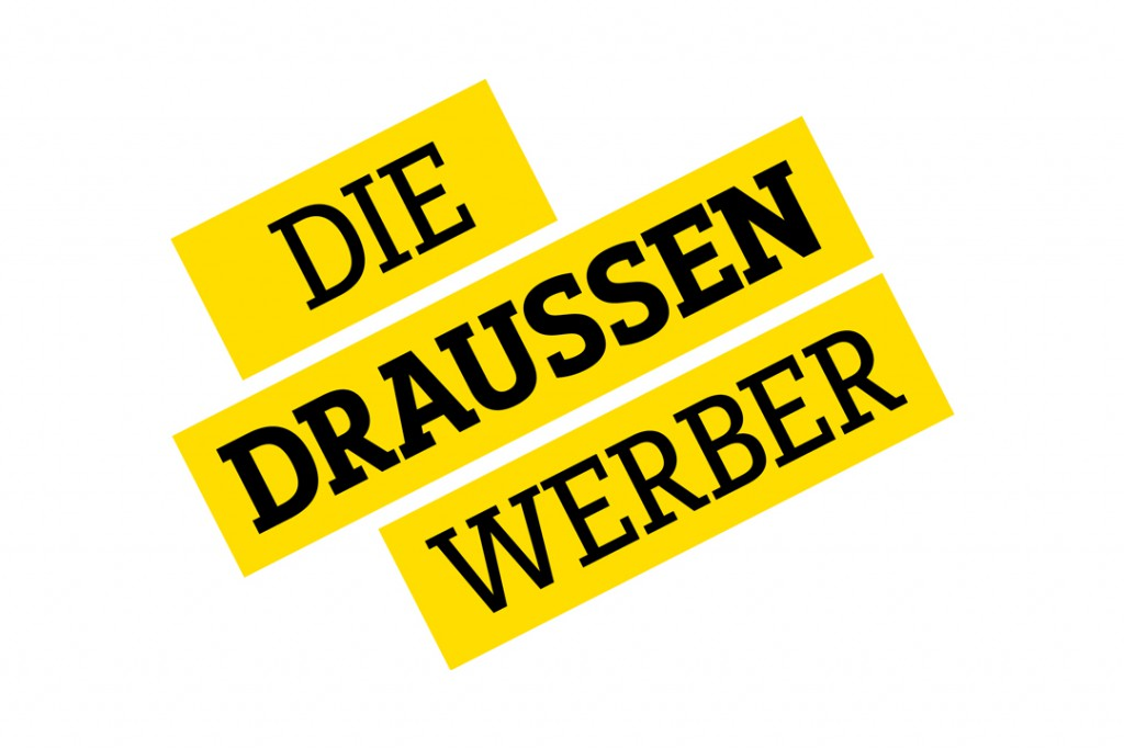 Vorschau_DDW