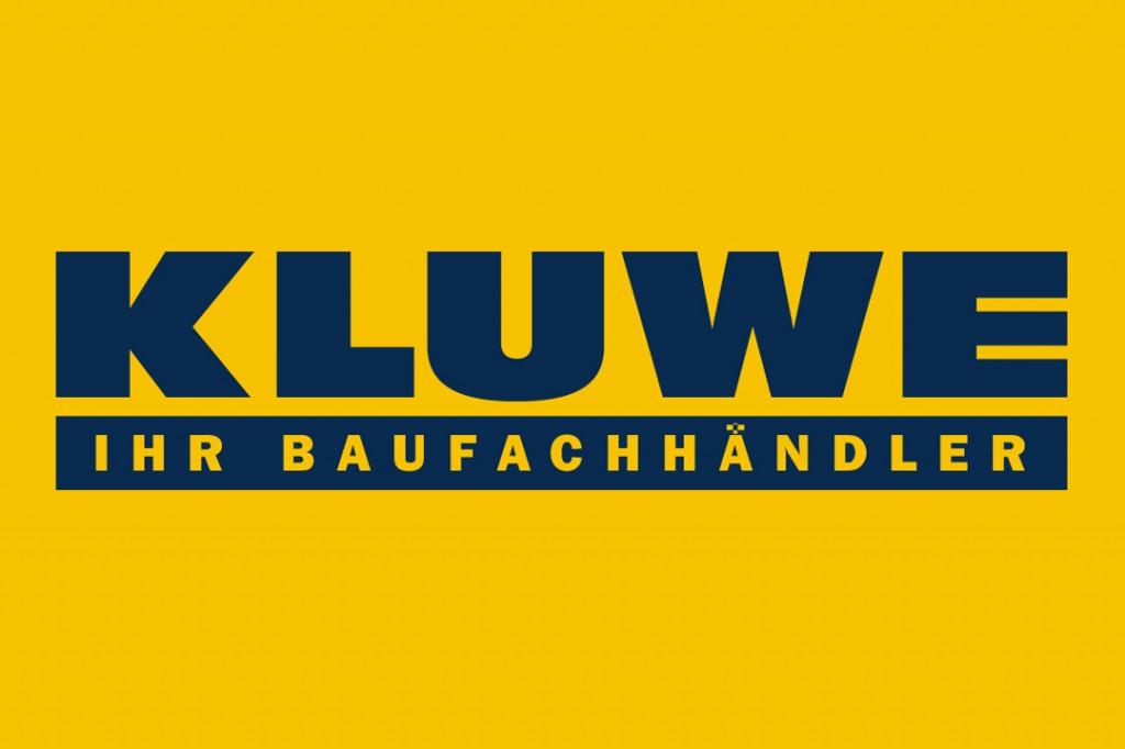 Vorschau_Kluwe
