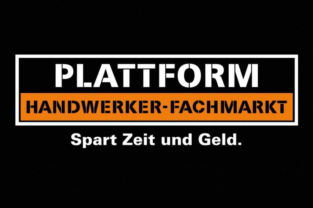 wwwafmediadesignde berlin�malta