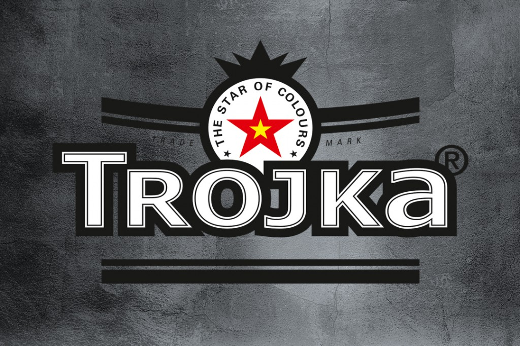 Vorschau_Trojka