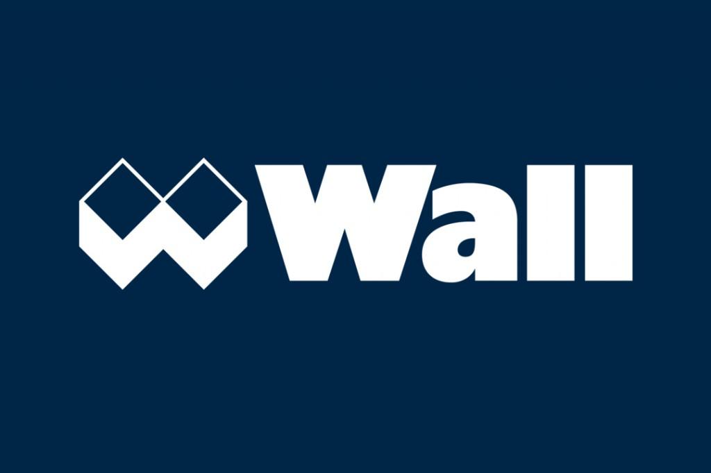 Vorschau_Wall