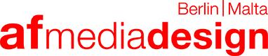 www.afmediadesign.de