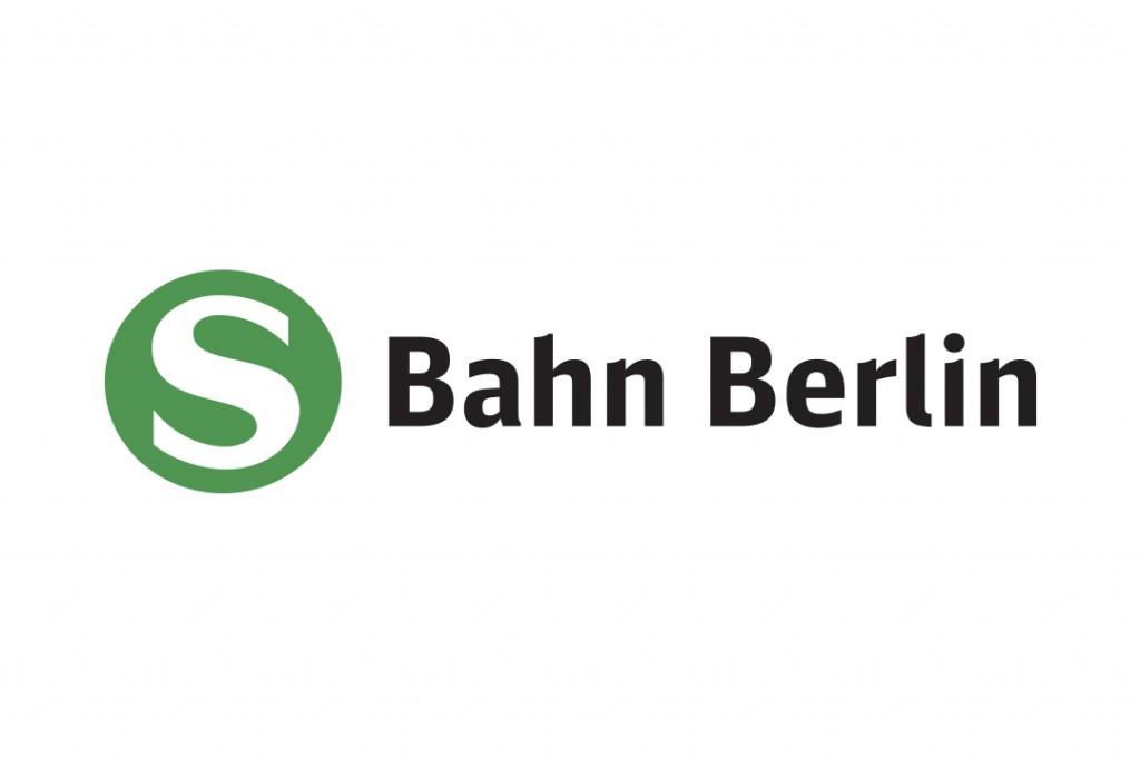 Vorschau_S_Bahn