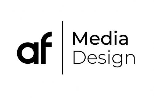 afmediadesign-logo-bild1